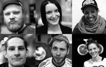 Faces BFS 2013